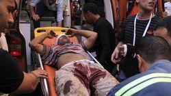 Al menos siete muertos en Egipto en las protestas contra