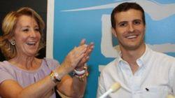 Pablo Casado (PP):