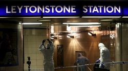 ¿Ataque terrorista? Tres heridos por arma blanca en el metro de