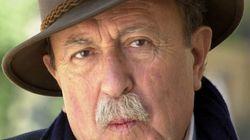 Muere Jaime Camino, el director de la memoria