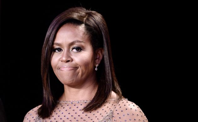 Aprovechemos el ejemplo de Michelle Obama para igualar