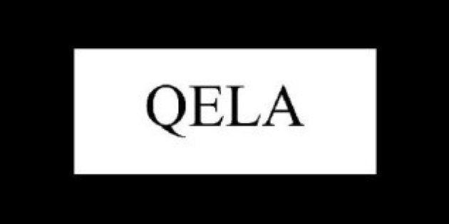 Qela: Catar lanza su propia marca de moda de