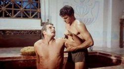 80 películas sobre homosexualidad