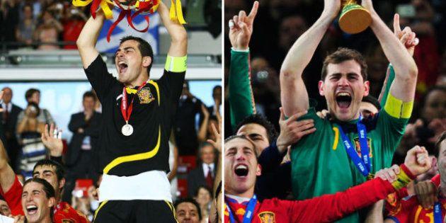 Yo soy español... pero tributo las primas de la Eurocopa en el