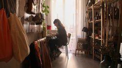 El 'hecho a mano' llega a Amazon con una tienda 'online' para