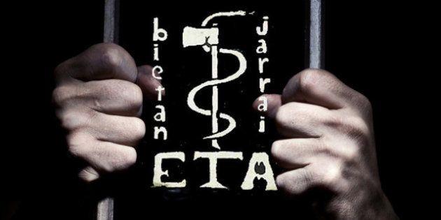 EITB pide disculpas por informar de un comunicado de ETA en