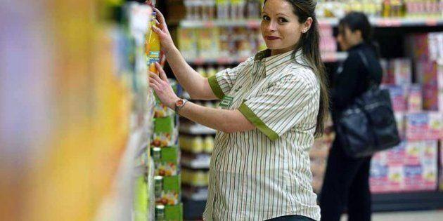 Inflación: 2013 se cierra con un alza de 0,2% y se mantendrá moderada en