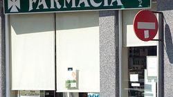 Copago: Un 24% menos en gasto