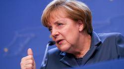 Alemania también hace mutis por el foro a la consulta