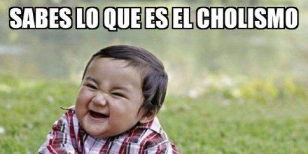 Los mejores 'memes' de la final de la Champions: Ramos, Pepe y la novia de