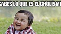 Los mejores 'memes': de Ramos a Pepe pasando por la novia de