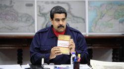 Venezuela denunciará la Ley Mordaza por