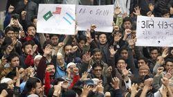 Crisis diplomática entre Arabia Saudí e Irán, ¿qué está