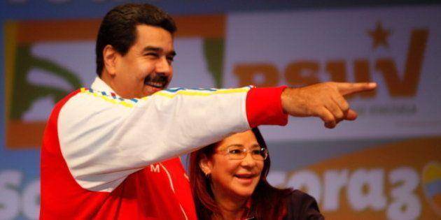Venezuela celebrará elecciones parlamentarias el 6 de