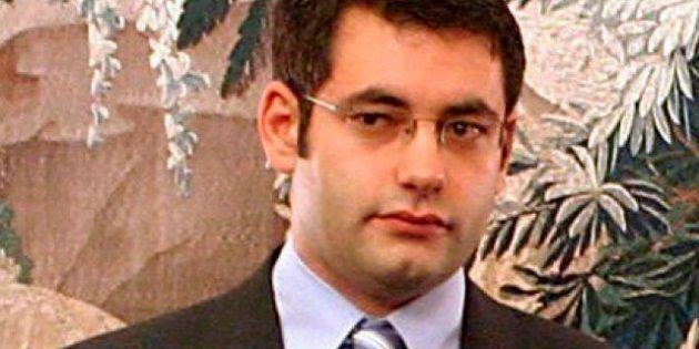 El nuevo director de Informativos de TVE, Julio Somoano: