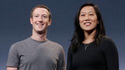 La millonaria donación de Zuckerberg que puede ayudar a salvar