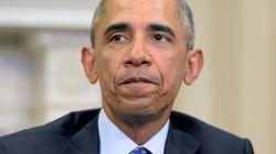 El plan de Obama para limitar las armas en