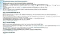 La Comisión Europea tiene una web como la de Carmena desde