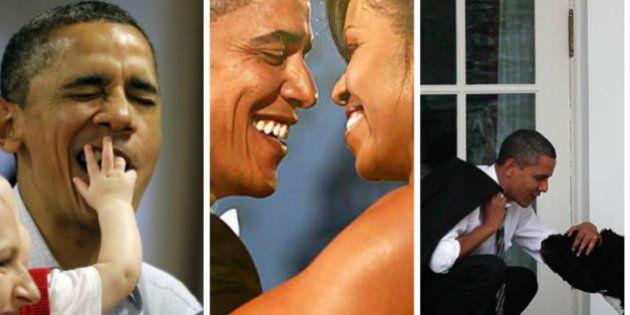 Obama... ¡¡¡no te
