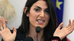 El polémico rechazo de la alcaldesa de Roma a organizar los Juegos: