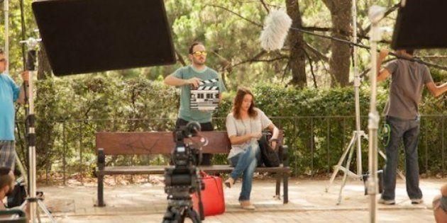 'Los días no vividos' del cine español (de bajo