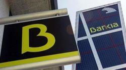 El Banco de España predijo el desastre de Bankia dos meses antes de salir a