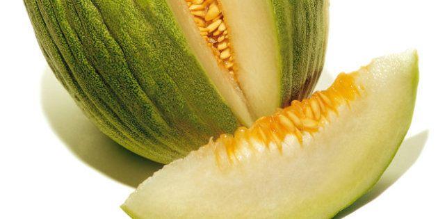 Secuenciado el genoma del melón en España, primer exportador mundial de esta
