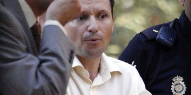 Un exfiscal de la Audiencia Nacional dice que si Bretón es culpable cumplirá