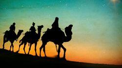 El Niño Jesús se habría quedado sin regalos en
