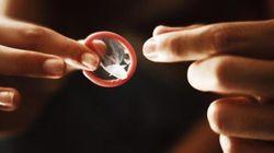 ¿Cuanto sabes de métodos anticonceptivos?