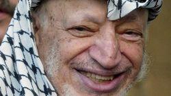 Arafat murió envenenado con polonio 210 según la cadena televisiva Al