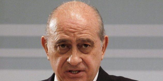 Fernández Díaz ve