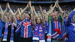 La razón por la que Islandia no estará en el 'FIFA