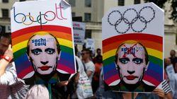 Cinco grandes problemas con los que llega Sochi