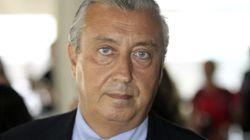 El presidente de Renfe: