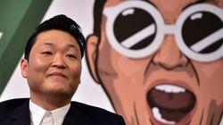 El autor del 'Gangnam Style' vuelve a liarla con 'Daddy'