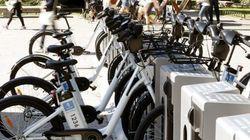 BiciMAD, una buena idea mal