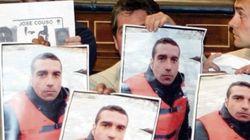 Pedraz denuncia ante el Gobierno la falta de colaboración de EEUU en el caso
