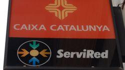 La Fiscalía investiga las altas retribuciones de Caixa