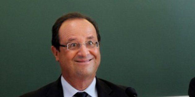 AFP reconoce ahora que fue un error eliminar la foto de