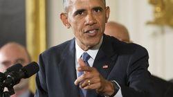 Obama presenta su plan sobre el control de armas:
