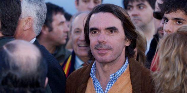 Detenido el presunto etarra Juan María Múgica Dorronsoro, que intentó atentar contra