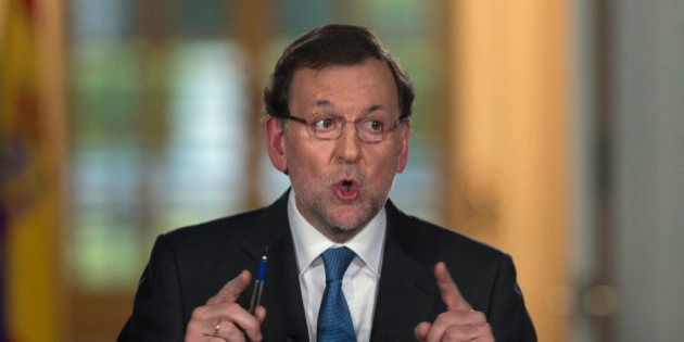 Los grandes temas a los que tendrá que dar respuesta Rajoy en