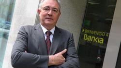 Renuncia Francisco Verdú, consejero delegado de