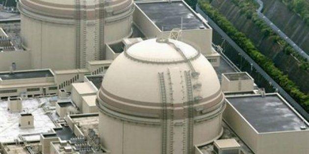 El desastre de Fukushima fue 'causado por el hombre y pudo haberse
