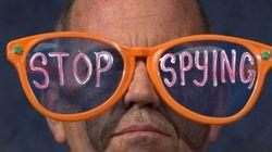 La NSA podrá seguir con los registros telefónicos tres