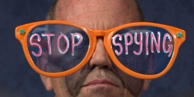 La NSA podrá continuar con sus registros telefónicos durante tres meses