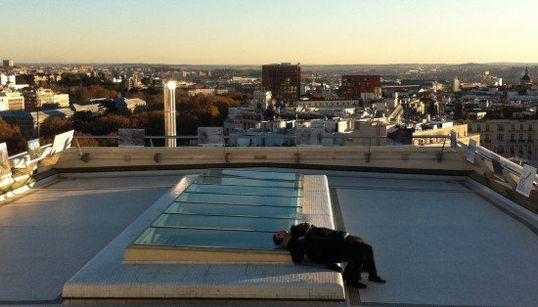 Madrid: 24 horas en la vida de la ciudad, en 24