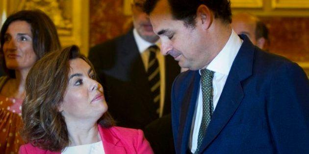 El TC admite el recurso de inconstitucionalidad del PSOE contra decreto de