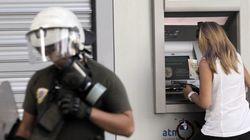 Los bancos griegos abrirán el